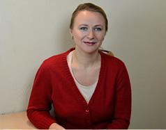 Татьяна Кастко